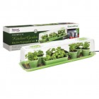 Electric Kitchen Garden Set