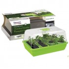 38cm Kitchen Garden Propagator set