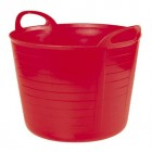 40 Litre Garden Flexi Tub