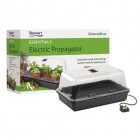 Essentials - Electric Propagators