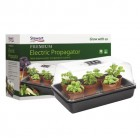 Premium Thermostatic Control Electric Propagator