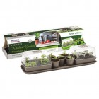 Kitchen Garden Propagator Set
